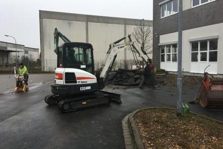 Dietzenbach-03-1.450x300-crop.JPG