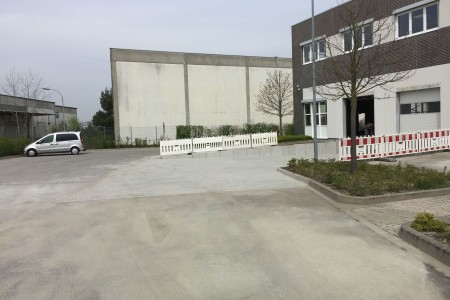 Dietzenbach-12.450x300-crop.JPG