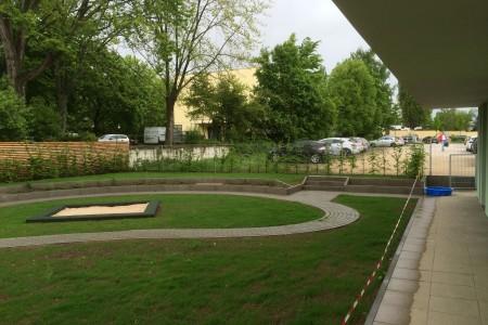 KiTa-Wiesbaden-11.450x300-crop.JPG