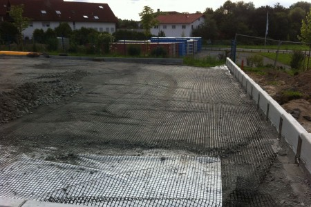 Speditionshof-06.450x300-crop.JPG