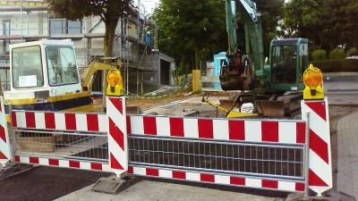 strassenbau.HANDY_044.400x225-crop.jpg