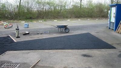 strassenbau.Kunden2012_003.400x225-crop.jpg